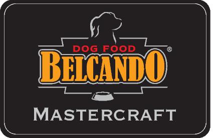 BELCANDO® MASTERCRAFT
