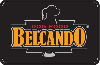 BELCANDO®