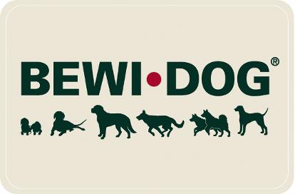 BEWI DOG®