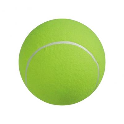 Riesen Tennisball