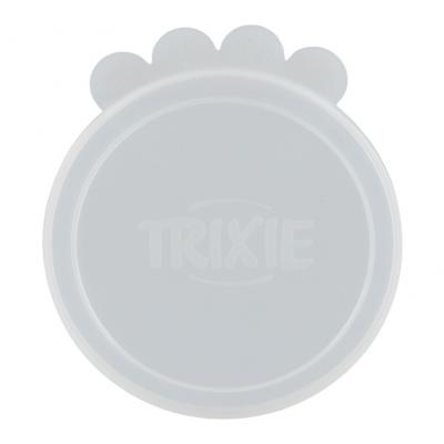 TRIXIE Dosendeckel ø 10,6 cm
