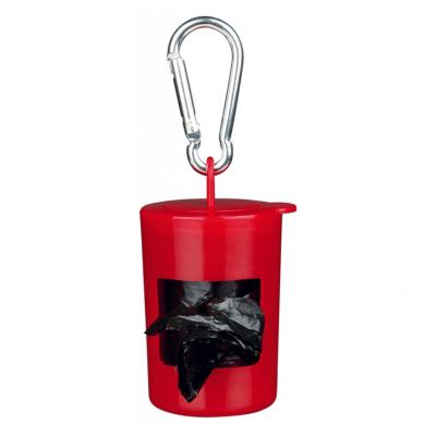 TRIXIE Hundekotbeutel-Spender, Kunststoff