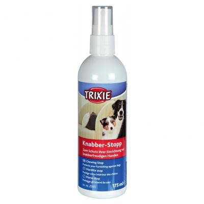 TRIXIE Knabber-Stopp 175 ml