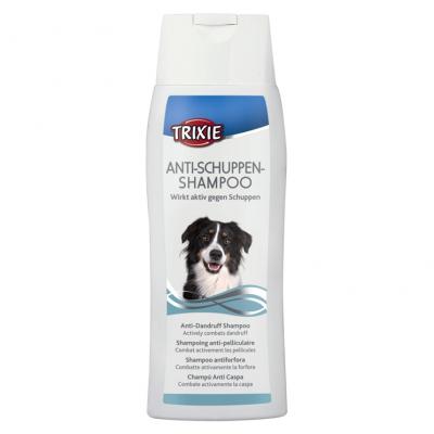 TRIXIE Anti-Schuppen-Shampoo 250 ml