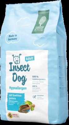 InsectDog Hypoallergen Adult