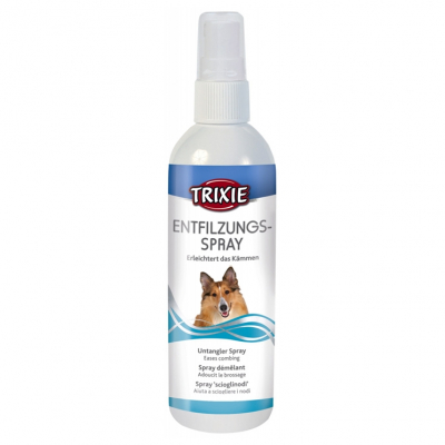 TRIXIE Entfilzungs-Spray 175 ml