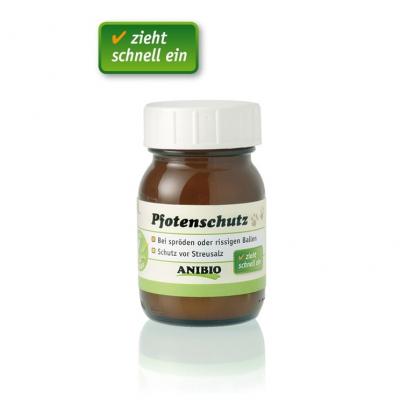 ANIBIO Pfotenschutz 75 ml