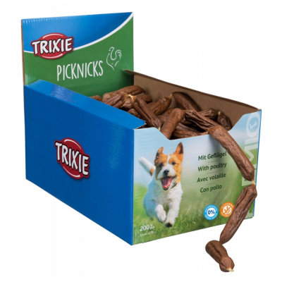 TRIXIE PREMIO Picknicks