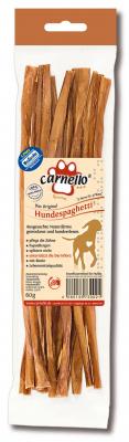 Carnello Hundespaghetti® 60 g