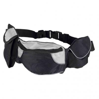 TRIXIE Hüfttasche Baggy Belt