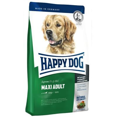 Happy Dog Supreme Maxi Adult
