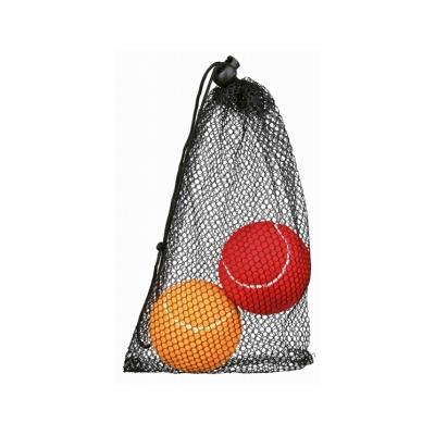 TRIXIE Set Tennisbälle