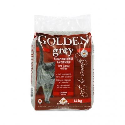 Golden grey 14 kg