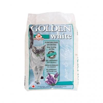 Golden white 14 kg