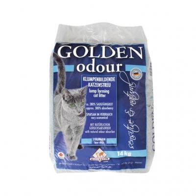 Golden odour 14 kg