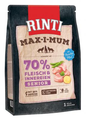 Rinti Max-i-Mum Senior