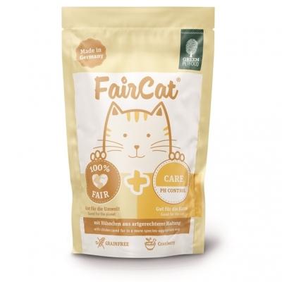 FairCat Care 85 g Frischebeutel