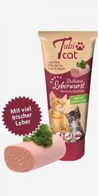 Leberwurst 75 g