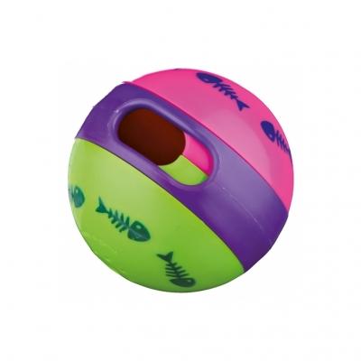 TRIXIE Snackball