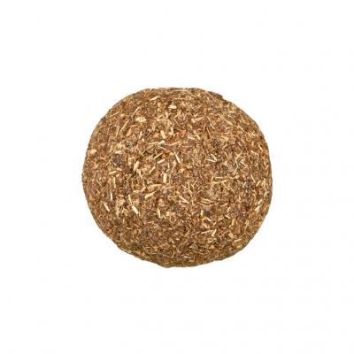 TRIXIE Catnip-Ball