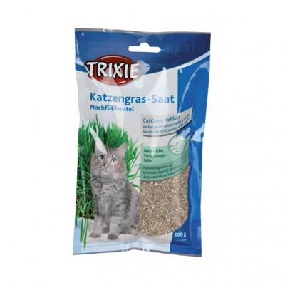 TRIXIE Katzengras