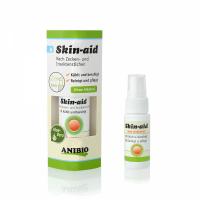 ANIBIO Skin-aid 30 ml