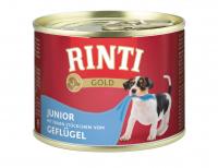 Rinti Gold 185 g Dose