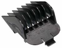 TRIXIE Schermaschinen-Set Andis Typ TR1250