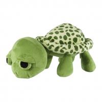 TRIXIE Schildkröte
