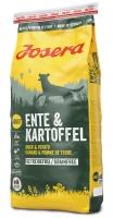 Josera Ente&Kartoffel
