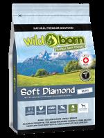 Wildborn Soft Diamond Mini