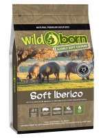 Wildborn Soft Iberico