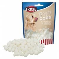 TRIXIE Popcorn 100 g