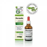 Wurmalin 50 ml