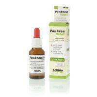 Pankrea-Vital 30 ml