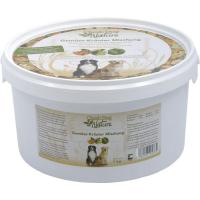 Classic Dog Nature Gemüse-Kräuter Mischung 1 kg
