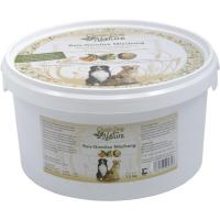 Classic Dog Nature Reis-Gemüse Mischung 1,5 kg
