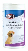 TRIXIE Milchersatz 250 g Dose