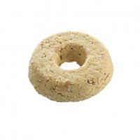 Allco Maiskeimringe (vegetarisch) 500 g