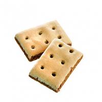 Allco Pansen Snack 500 g