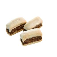 Allco Choco Cake 500 g