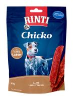 Rinti Chicko 60 g Beutel Verschiedene Sorten