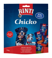 Rinti Chicko Sortenvielfalt 700 g Beutel