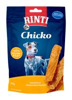 Rinti Chicko Huhn 90 g Beutel