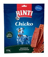 Rinti Chicko 250 g Beutel Verschiedene Sorten