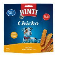 Rinti Chicko Huhn Megapack 500 g Beutel