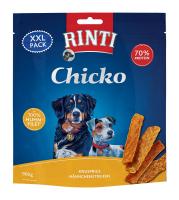 Rinti Chicko Huhn XXL-Pack 900 g Beutel
