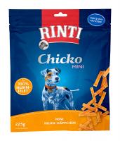 Rinti Chicko Mini 225 g Beutel Verschiedene Sorten