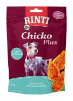 Rinti Chicko Plus 80 g Beutel Verschiedene Sorten