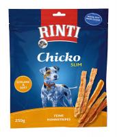 Rinti Chicko Slim 250 g Beutel Verschiedene Sorten